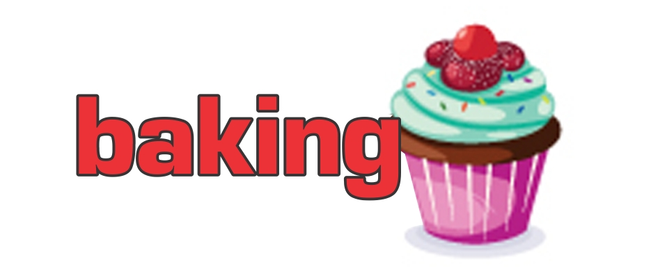 new baking ohcrumbs
