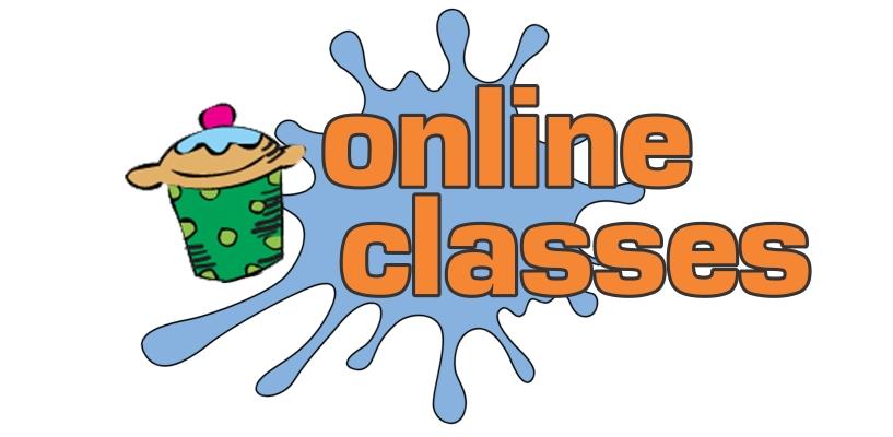 new online classes ohcrumbs
